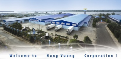 Hung Vuong Corporation
