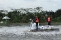 Trà Vinh: Quy hoạch chi tiết nuôi, chế biến cá Tra