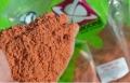 Bột nhuyễn thể tăng tính hấp dẫn và ngon miệng trên thức ăn dành cho tôm