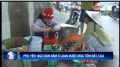 Tin đồn thất thiệt cá khoai chết tại biển Quảng Bình