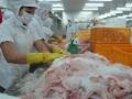 Tập đoàn Carrefour ngưng tiêu thụ cá tra Việt Nam