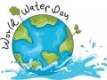 Ngày Nước thế giới: Giảm thiểu ô nhiễm nguồn nước