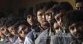 Hải quân Sri Lanka bắt giữ 13 ngư dân Ấn Độ
