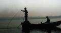 Sri Lanka trao trả số lượng lớn ngư dân Ấn Độ bị bắt giữ