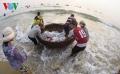 Quảng Trị trả tiền đền bù sự cố môi trường biển đợt 2 xong trước Tết