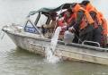 Phát động thả cá ra vùng nước tự nhiên, bảo vệ nguồn lợi thủy sản
