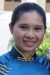 Dương hoàng Oanh