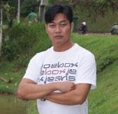 Nguyễn Hữu Lộc