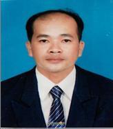 Nguyễn Tiến Diệt