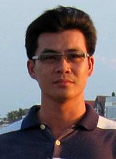 Nguyễn Trường Sinh
