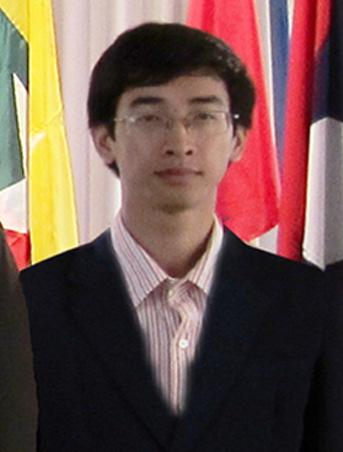Trần Văn Hào