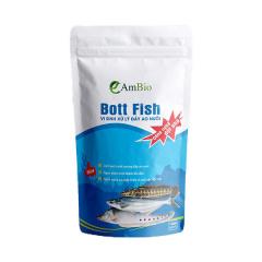 Sản phẩm BOTT FISH