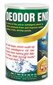 Sản phẩm Deodor end
