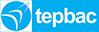 Logo tepbac
