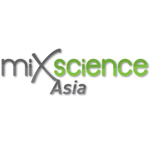 Mixscience Asia