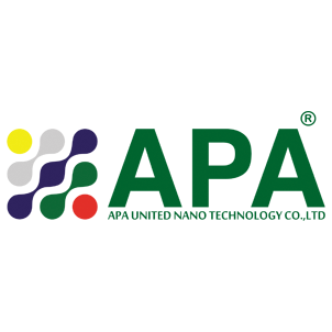 APA CO.,LTD