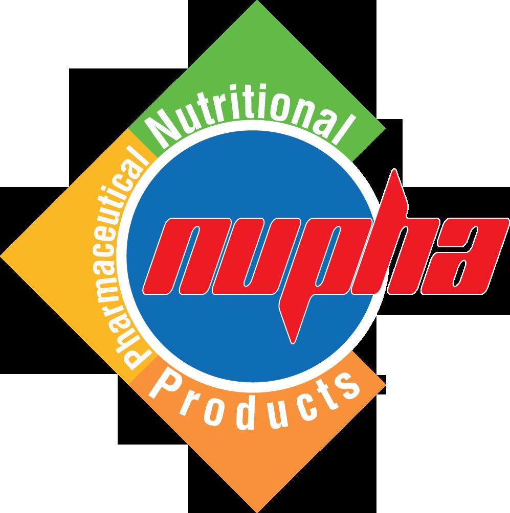 Nupha