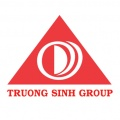 logo Trường Sinh Group
