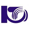 logo HAVICO HT