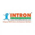 logo INTRON