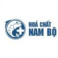 logo Hóa Chất Nam Bộ