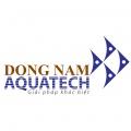 logo DONGNAM AQUATECH