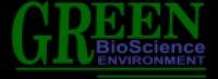 Logo Sương KHX