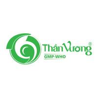 Công ty TNHH Thần Vương