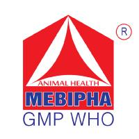 CÔNG TY TNHH SẢN XUẤT - THƯƠNG MẠI MEBIPHA