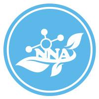 Công ty TNHH Công Nghệ Nano NNA Việt Nam