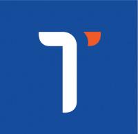 Công ty TNHH Tép Bạc