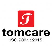 Công ty TNHH công nghệ sinh học Tomcare