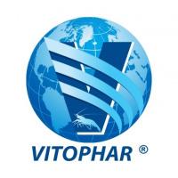 Công ty TNHH VITOPHAR