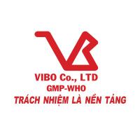 CÔNG TY TNHH VIBO