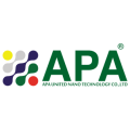 logo APA CO.,LTD