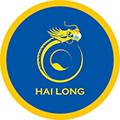 logo HẢI LONG