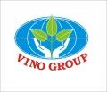 Logo VINOGROUP