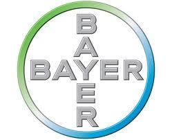 Kinh nghiệm xử lý nước của công ty Bayer