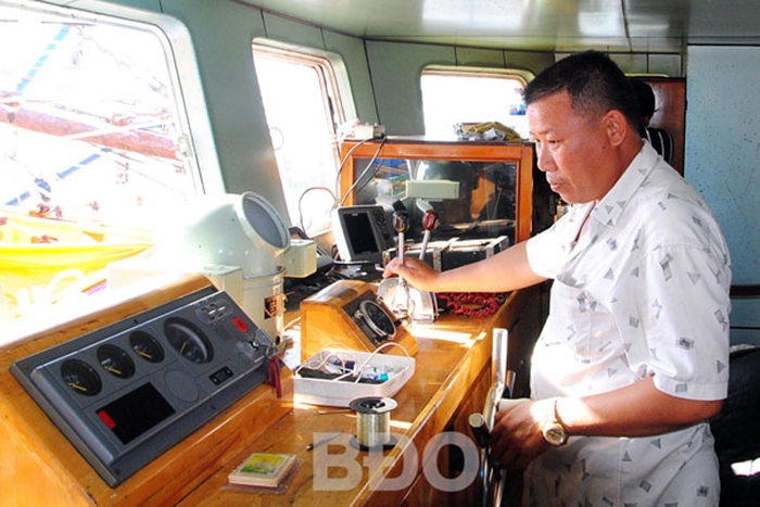 đánh bắt, thủy sản, nghề cá, đánh bắt cá, nghề mành chụp, nghề lưới vây
