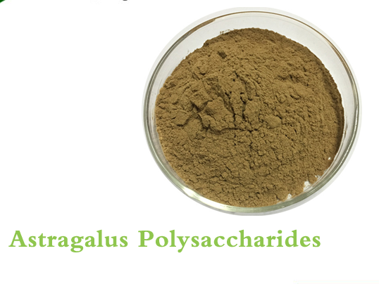 Astracalus polysaccharides, chiết xuất cây hoàng kỳ, Astracalus polysaccharides trong nuôi tôm