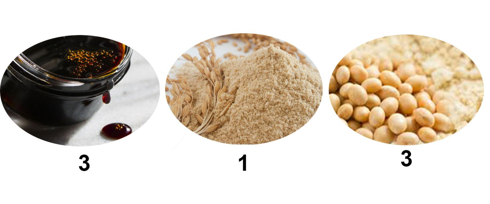 gây màu nước, phương pháp gây màu nước, gây màu nước nuôi tôm, nuôi tôm, kỹ thuật nuôi tôm