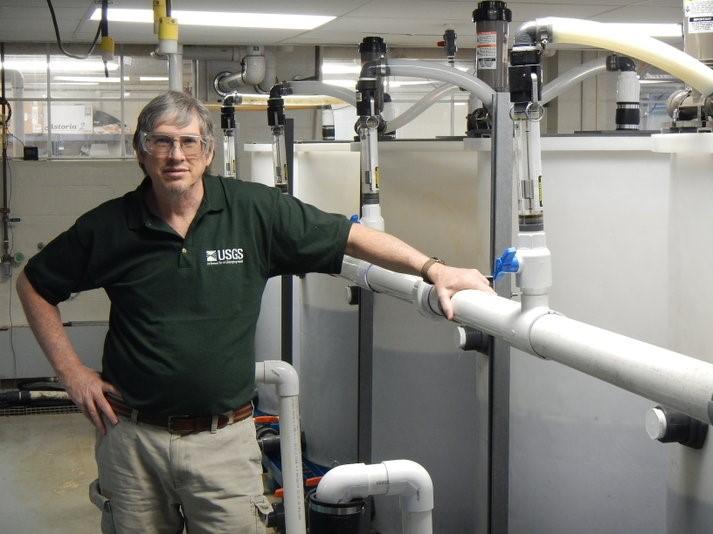 xử lý chất thải nuôi trồng thủy sản, chất thải nuôi trồng thủy sản