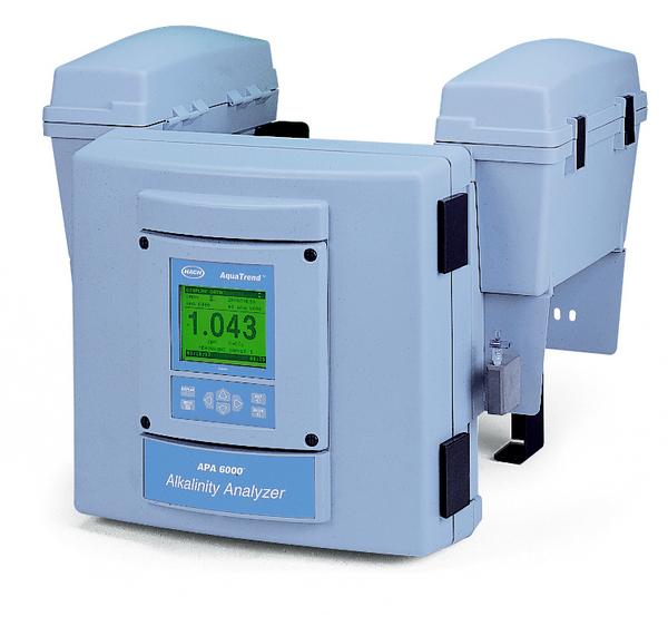 đo độ kiềm, cách đo độ kiềm, phương pháp đo độ kiềm, độ kiềm trong nuôi tôm, dụng cụ đo độ kiềm