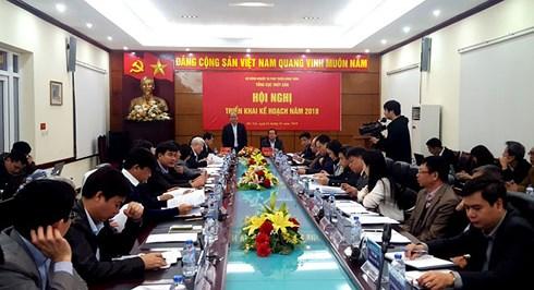 ngành thủy sản, thủy sản Việt Nam, Kim ngạch xuất khẩu, mô hình nuôi tôm, thủy sản