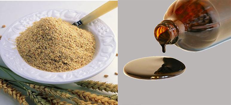 tỉ lệ mật mía và cám lúa mì trong nuôi tôm, tỉ lệ mật mía và cám lúa mì trong biofloc