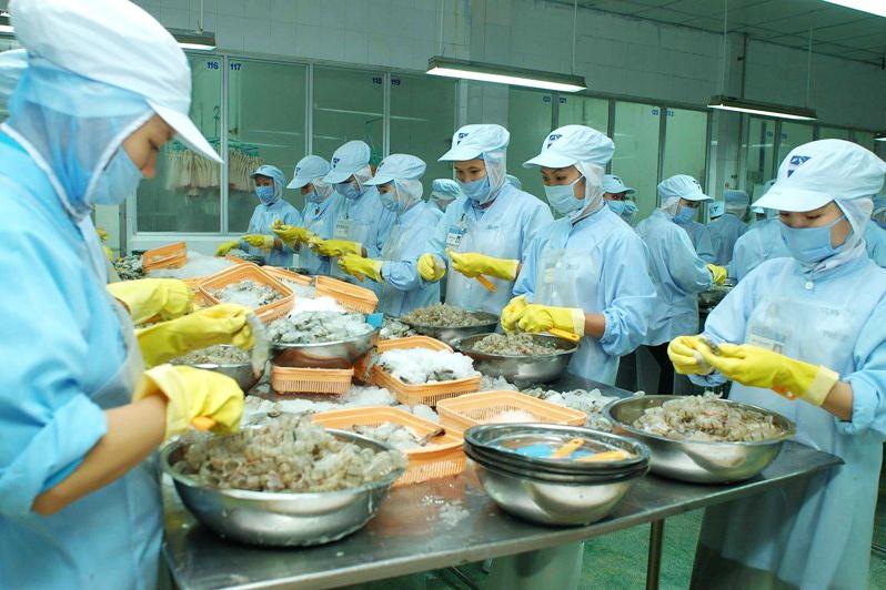 Hàn Quốc sẽ cử đoàn công tác sang Việt Nam