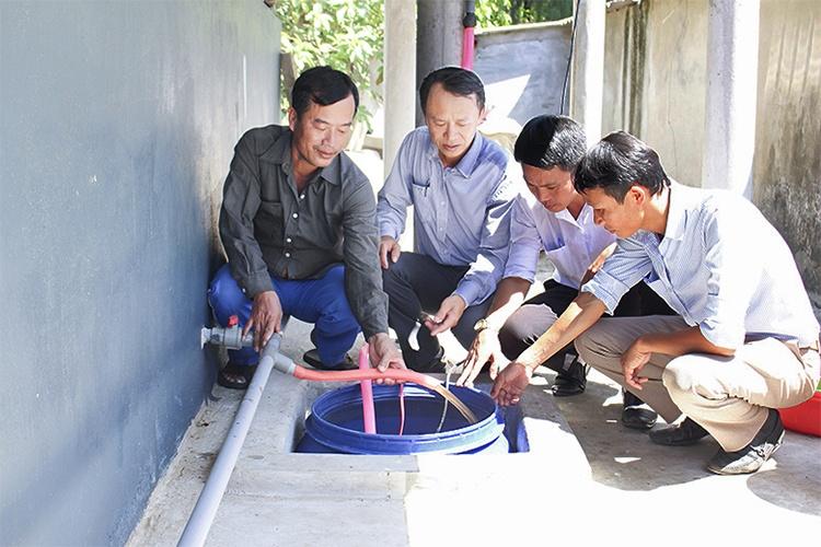 Công nghệ sản xuất nước mắm bằng phương pháp phơi kín