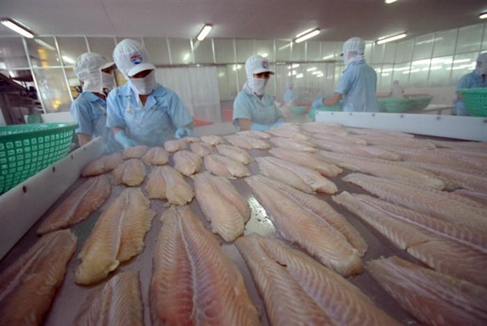 Cơ hội nào cho 2 thị trường thủy sản tỷ đô?