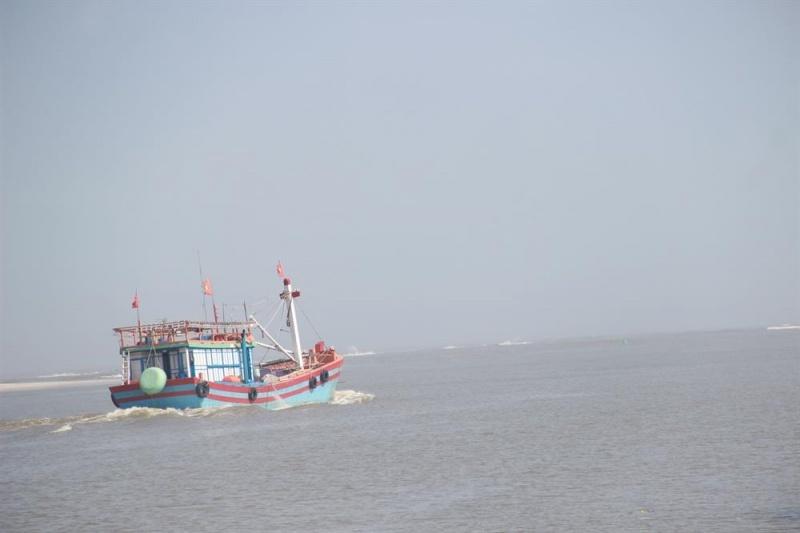 Tàu cá