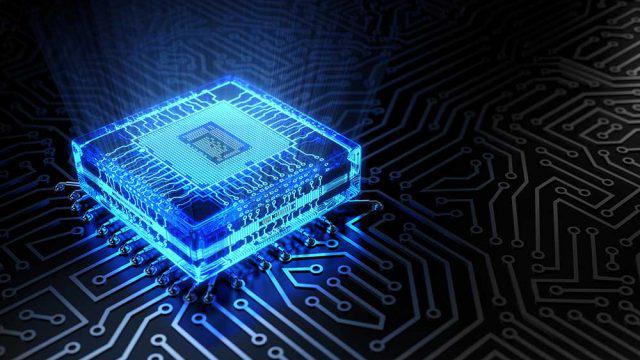 Gắn chip điện tử - Bước đột phá về công nghệ của ngành tôm